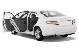2011 toyota camry le review white 2011 toyota camry xle review best car to buy