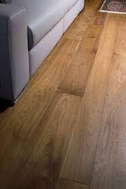 Wood Flooring Varnish American Walnut Wood Floor Made In Italy By Cadorin Cadorin