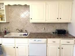 cheap kitchen cabinet knobs kitchen cabinet hardware australia traditional cabinet hardware net