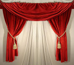 wedding backdrop chagne wonderful curtain backdrop image wedding rentals backdrops