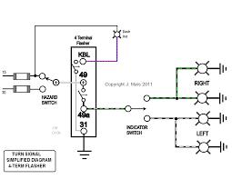 ac wiring diagram diagrams throughout of split type aircon
