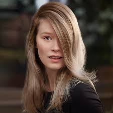 hairdressers deals fulham supercuts affordable hair salons hairdressers