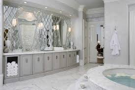 master bathrooms designs home design interior white marble master bathroom ideas white