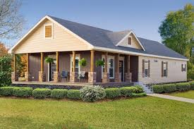 manufactured homes price guide mobile list home design 16 modular