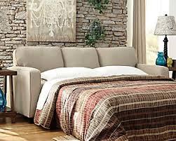 portland sleeper sofa best furniture sofa bed sleeper 81 for your portland sleeper