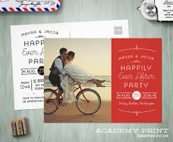 cool wedding invitations for the ceremony personalized wedding