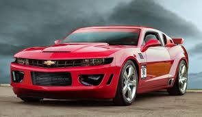 chevy zl1 camaro for sale 2018 chevy camaro zl1 price review specs 2018 2019 car review