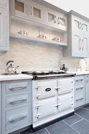 aga kitchen appliances 128 best aga stoves images on pinterest aga stove kitchens and