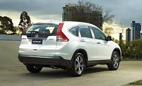 honda cars models in india the automotive india upcoming cars in india in 2015