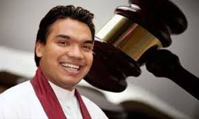 Namal Rajapaksa Namal Seven Others Granted Bail Daily Mirror Sri Lanka Latest