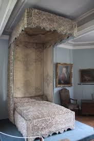 chambre de louis xiv chambre de louis xiv photo de chateau et jardins de freyr