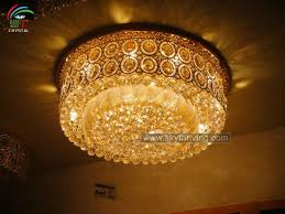 pleasing 30 bathroom ceiling lights gold decorating inspiration
