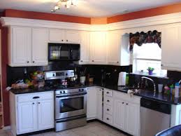 Kitchen Cabinets Refinished South Jersey Cabinet Refinishing Carm Interiors