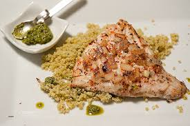 epice cuisine cuisine comment cuisiner le boulgour luxury boulgour au pesto et