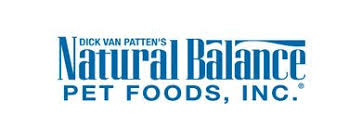november 2017 natural balance coupons 2017 printable coupons for