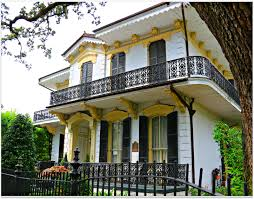 New Orleans Shotgun House Plans by New Orleans House Plans Delightful 13 New Orleans Homes Around