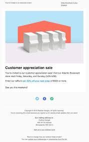 templates vs campaigns mailchimp