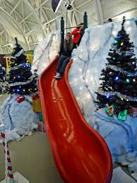 Christmas Tree Shop Flagpole by Theresa U0027s Mixed Nuts A Christmas Story Santa U0027s Mountain