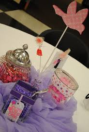 112 best baby shower images on pinterest shower ideas baby