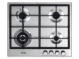 slimline kitchen appliances