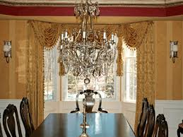 Inexpensive Chandeliers For Dining Room Affordable Chandeliers Circle Pink L Shades Chandelier Antique