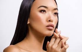makeup artist in denver denver makeup artist rock beauty beauty services