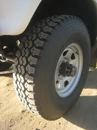 Best Sellers Tractor Tires For 15 Inch Rim Tire Size For 16x8 Wheels Ih8mud Forum