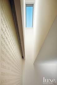 best 25 contemporary skylights ideas on pinterest extension