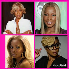 mary j blige hairstyle with sam smith wig 190 best mary j blige images on pinterest hiphop black women