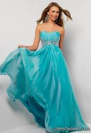 prom dresses for 12 year olds prom dresses 2017 for 12 year olds boutique prom dresses
