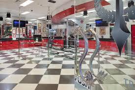 Interior Design Cairns Cairns City Tattoo Architectural Design Interior Experience