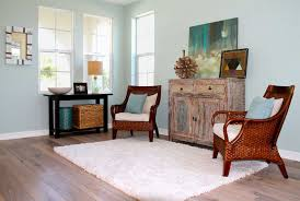 Total Home Interior Solutions by Sharon Fox Offers Interior Designer Services In San Diego