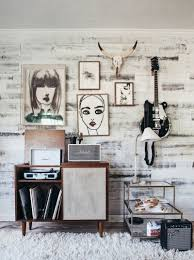 Home Decor Stores Like Urban Outfitters by Tessa Barton Urban Outfitters X Tessa Barton Uohome