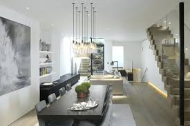 Contemporary Kitchen Pendant Lighting Three Light Kitchen Island Pendant Modern Lighting Fixtures Height