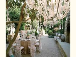 drapes for wedding decoration 2015 youtube