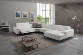 how to pick a couch how to pick the perfect sofa and likes about modern selection