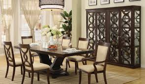 Pier One Dining Room Set by Dining Room Rustic Dining Table Simplicity Amazing Dining Room