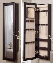 White Armoire Wardrobe Bedroom Furniture Armoire Amazing Superb Armoire Wardrobe Closet Design For Home