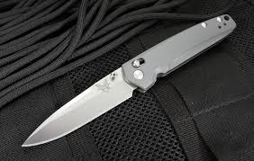 folded steel kitchen knives buy benchmade 485 valet folding knife m390 steel free shipping