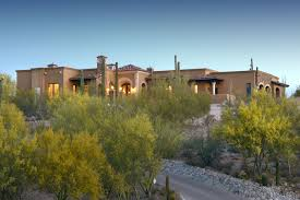 luxury homes in tucson az buy and sell tucson luxury homes robin sue real estate