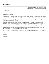 ryan wells resume1 and cover letter july 2015