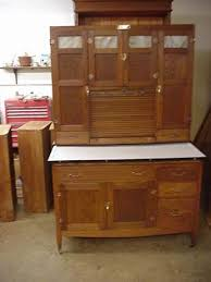 48 best hoosier sellers cabinets images on pinterest hoosier