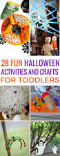 halloween activities for toddlers halloween activities for toddlers