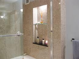 Bathroom Shower Storage Shower Storage For Your Shoo Wash Direct Divide