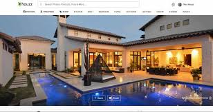 home design for pc houzz design app review unlimited home design and diy ideas