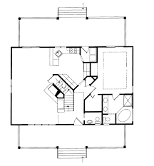 economy house plans spacious economy house u0026 home pinterest master bedroom