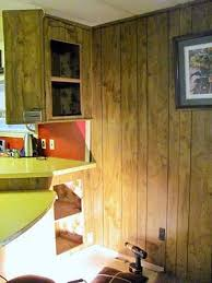 best 25 mobile home kitchens ideas on pinterest decorating