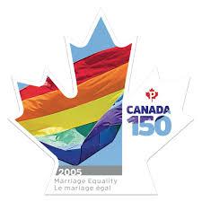 la poste timbre mariage postes canada et the 519 dévoilent un timbre soulignant le