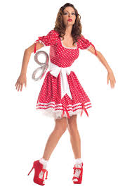 wind up doll costume not so bora bora ing pinterest