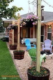 Backyard Ideas For Toddlers Diy Backyard Ideas Backyard Ideas On A Budget Backyard Garden
